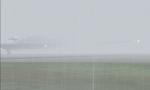 Aeromexico DC9
