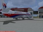 MH1208 AOR Gate 2
