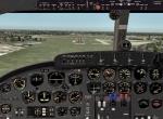 Aero Commander 680 Super