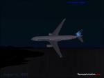 Air Transat 236