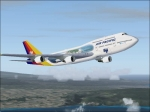 Air Pacific Fiji.jpg
