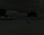 B-2 over Iraq