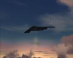 B-2.1
