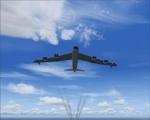 B-52.1