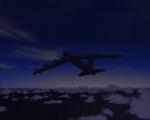 B-52.3