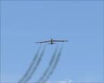 B-52.5