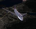 BAir 059