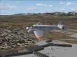 Beechcraft C-45 Expeditor Mk.IIIN