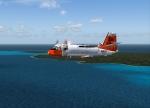 Grumman C-1A Trader