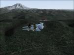 Chase Plane