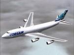 Corsair743