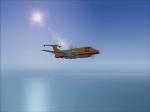 DHL1900C