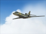 Falcon7x
