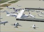 Delta Terminal