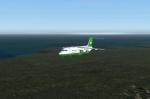 Emerald Air