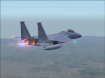 F-15czz484