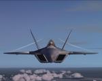 F-22.2