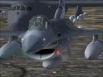 F16B52