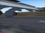RJ85Wing