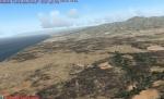 Over Algeria