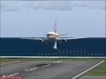 approach.jpg