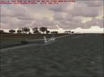 ASW-28