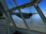 C-130 Engines
