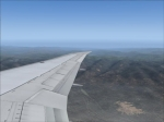 GSA 764 Cruising en-route to KORD