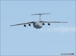 il76 Indian Air Force