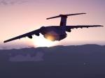 Ilyushin IL-76-TD