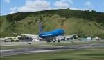 KLM at SMX