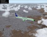 Emerald Harbor Air LDS-767 2