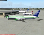 Emerald Harbor Air welcomes you to Tampa