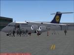 LH-0221