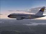 LufthansaRetro