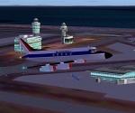 Strange McDonnell Aircraft