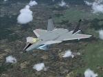 MiG-35-Mikoyan Product 1.44 MFI prototype