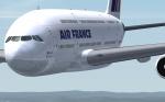 the BIIIIG A380