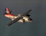 NARF US-2B