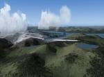 North-Cape