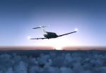 PC-12 Dawn 2