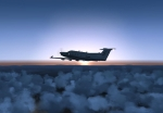 PC-12 Dawn
