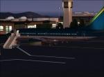 Pre-Boarding
