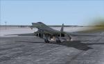 RA TU160