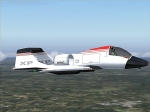 XP Sport Aircraft from Rilo Aeronautics