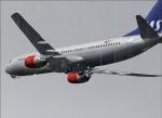 SAS-737