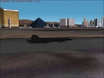 Vegas SR
