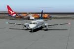 Saab 340 Startup