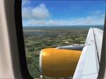 Dutchbird A320
