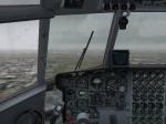 CS C-130 2